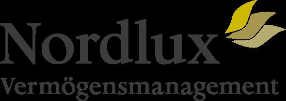 Nordlux Vermögensmanagement S.A.